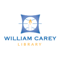 William Carey Library